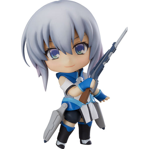Ernesti Echavalier Knight's & Magic Nendoroid 828