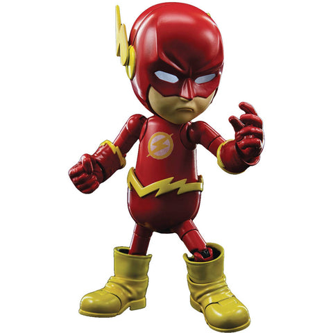 Flash DC Hybrid Metal Figuration #017 (HMF-017)