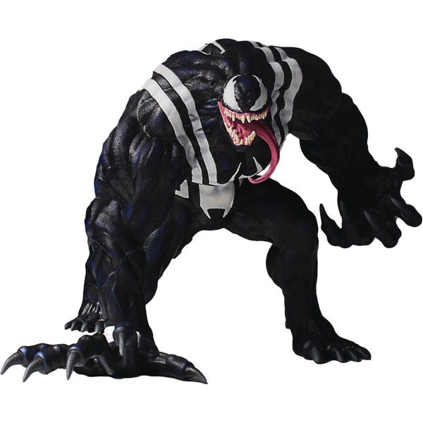 Venom - Marvel Spider-Man - Collector's Gallery 1/8 Statue - Gentle Giant