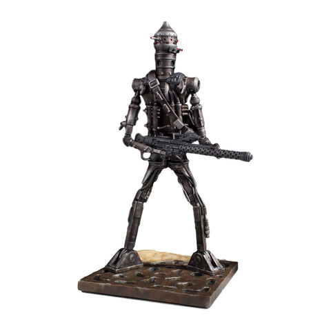 IG-88 Star Wars Collector's Gallery 1/8 Statue