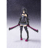 Monster Hunter - 'Gore Magala' Girl Tamashii Mix Bandai Armor Girls Project Action Figure - Bandai - Woozy Moo - 4