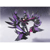 Monster Hunter - 'Gore Magala' Girl Tamashii Mix Bandai Armor Girls Project Action Figure - Bandai - Woozy Moo - 7