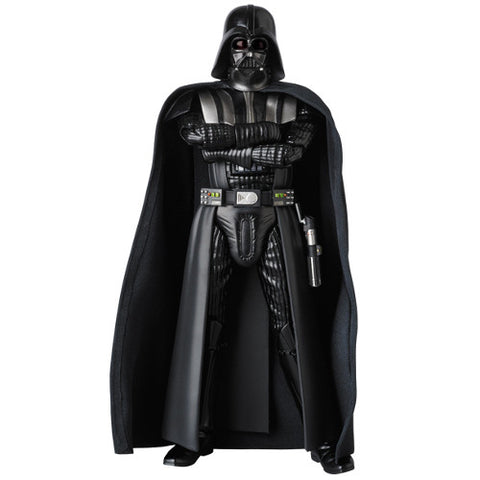 Darth Vader Star Wars Rogue One MAFEX No. 045 (Miracle Action Figure)