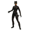 Catwoman DC One:12 Collective