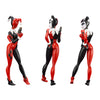 Harley Quinn - Batman The Animated Series - ArtFX+ 1/10 Scale Statue