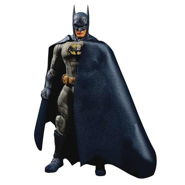 Batman Sovereign Knight DC One:12 Collective (Exclusive blue version)