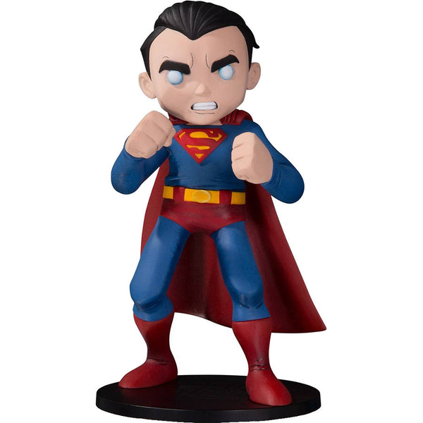 Superman (Chris Uminga) - DC Artist Alley - PVC Figure Limited Edition - DC Collectibles - Woozy Moo