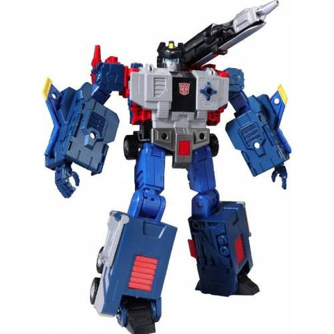 Transformers Legends Godbomber (LG42)