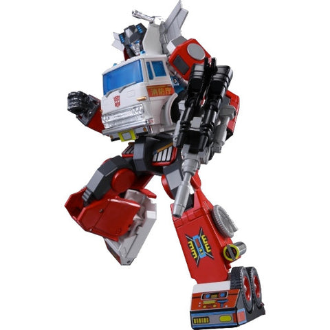 Transformers Masterpiece Artfire (MP-37)