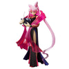Sailor Moon S.H. Figuarts - Black Lady - Bandai - Woozy Moo - 1