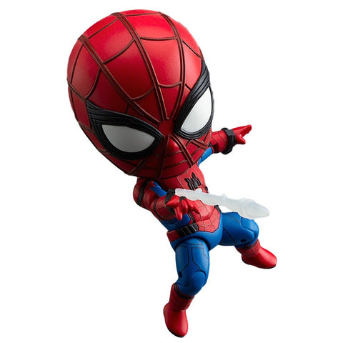 Spider-Man: Homecoming Marvel Nendoroid