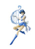 Sailor Moon - Super Sailor Mercury S.H.Figuarts - Bandai - Woozy Moo - 1