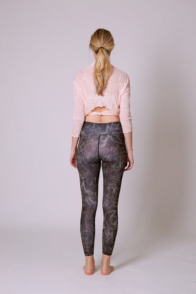 Vichara Leggings