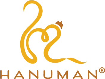 Hanuman Yoga Clothing