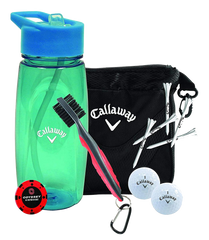 Cool Golf Swag - Cooler