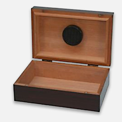 Travel Humidor 10-Count