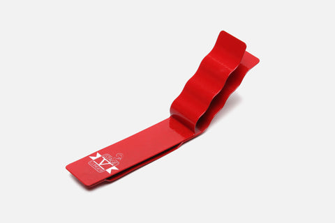 Stage V Cigar Clinger/Holder Red