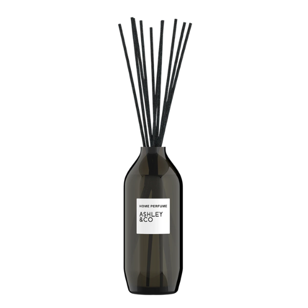 Home Perfume Modern Reed Diffuser - Once Upon & Time