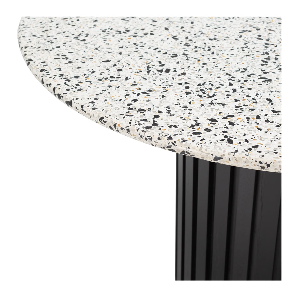 Terrazzo Round Dining Table *PREORDER*