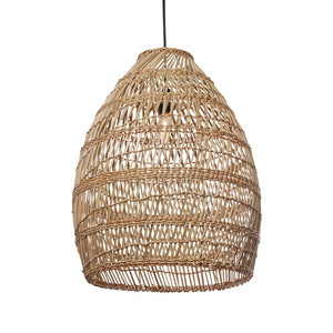 Lampshade Firth Natural - Small