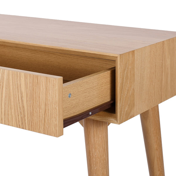 Oslo Console Table - Furniture and Homewares Upper Hutt