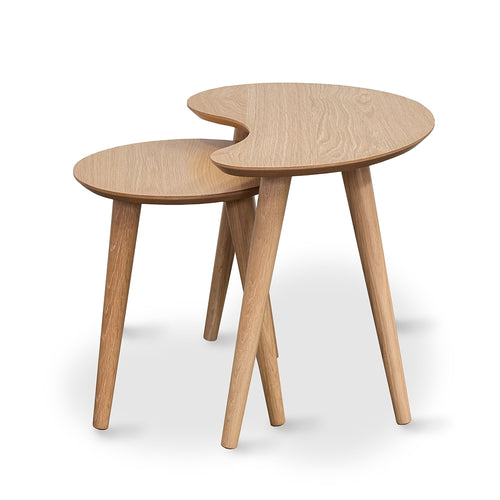 Oslo Nest of Tables