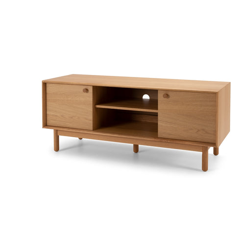 Rotterdam Narrow TV Unit