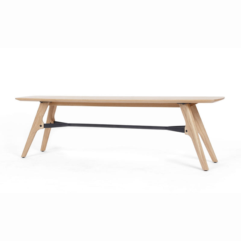 Flow Bench *PREORDER* - Furniture and Homewares Upper Hutt