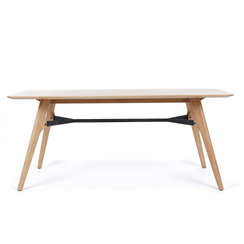 Flow Dining Table 200cm