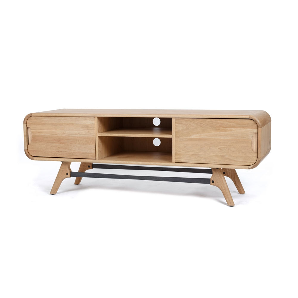 Flow TV Unit