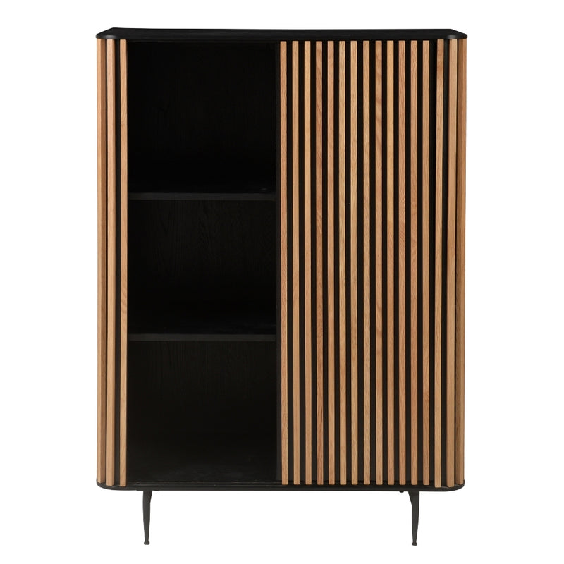 Linea Highboard