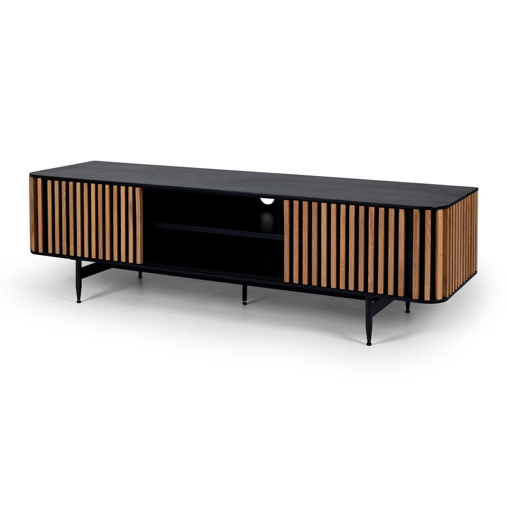 Linea TV Unit