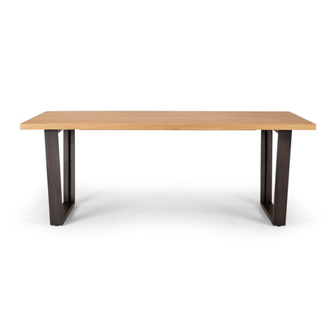 New Yorker Dining Table *PREORDER*