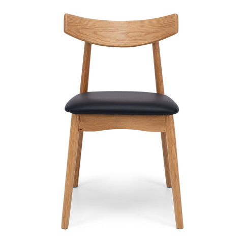 Wagner Dining Chair *PREORDER*