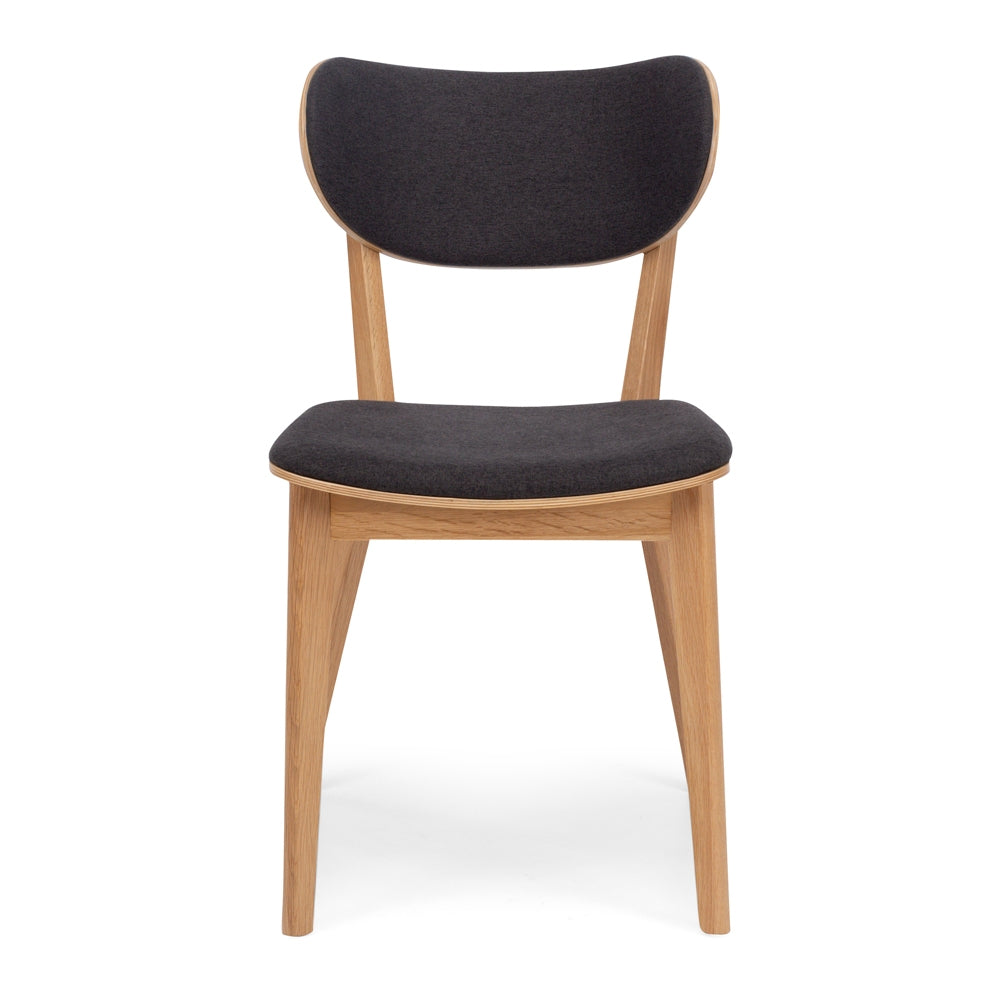Zurich Dining Chair