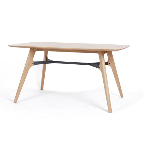 Flow Dining Table 150cm
