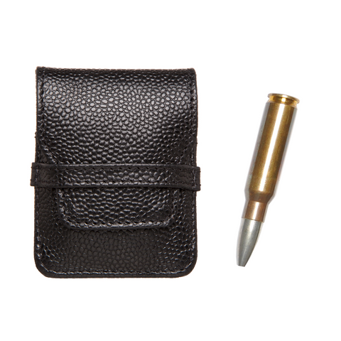 Cartridge Case - Panther