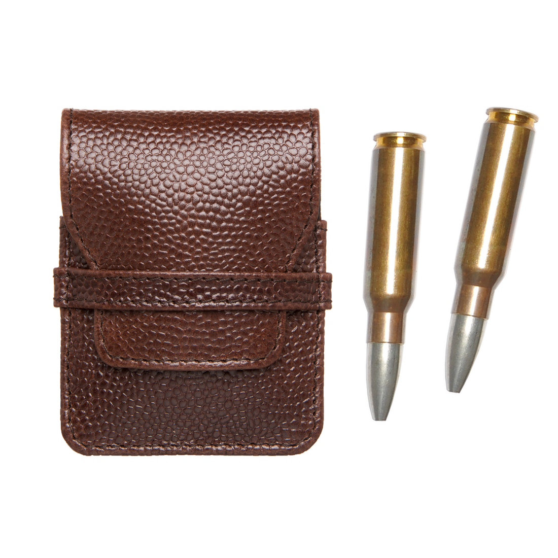 Cartridge Case - Eagle
