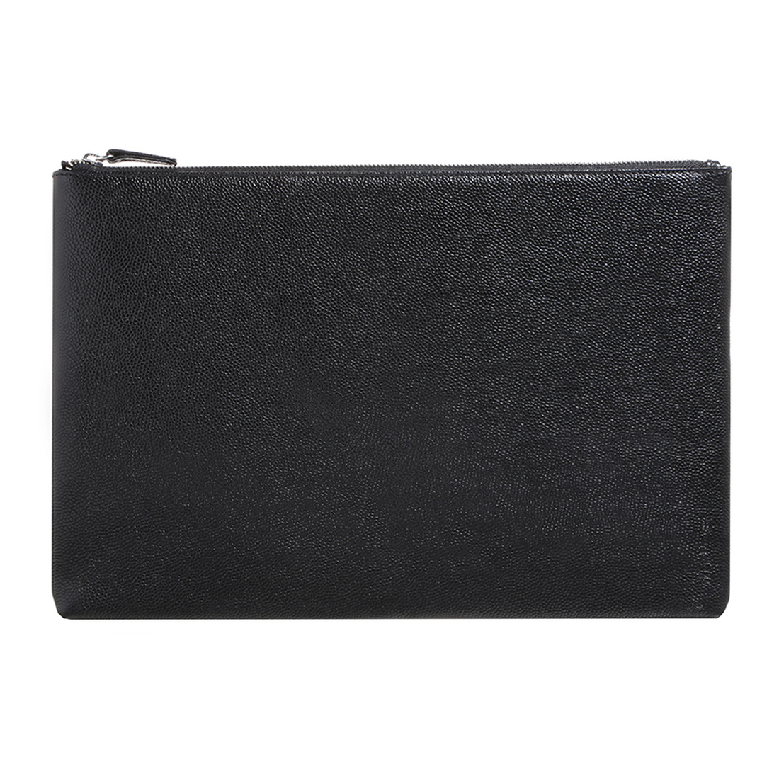 Notebook Case - Panther