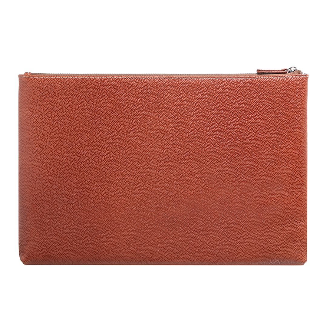 Notebook Case - Camel