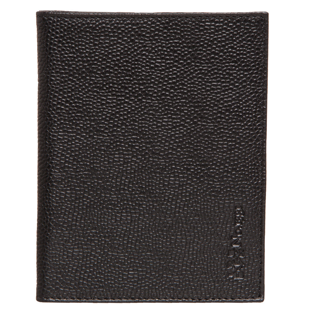 Travel Wallet - Panther