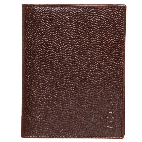 Travel Wallet - Eagle