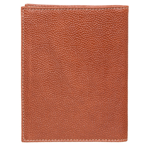 Travel Wallet - Camel