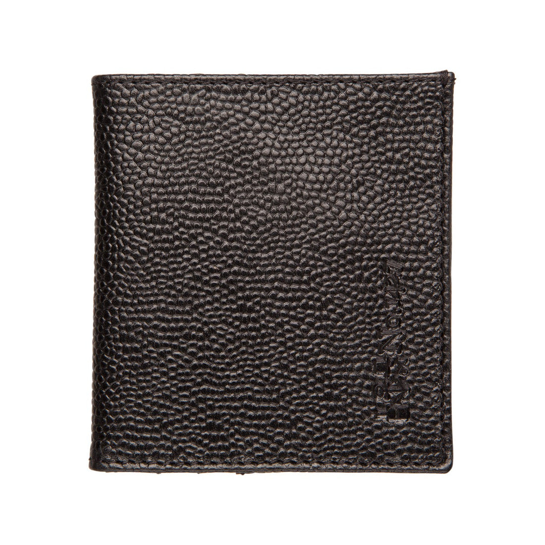 Small Wallet - Panther