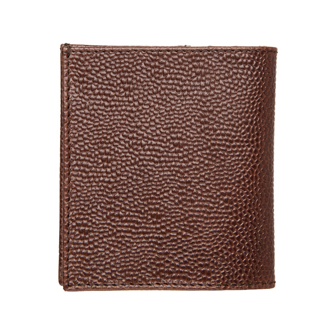 Small Wallet - Eagle