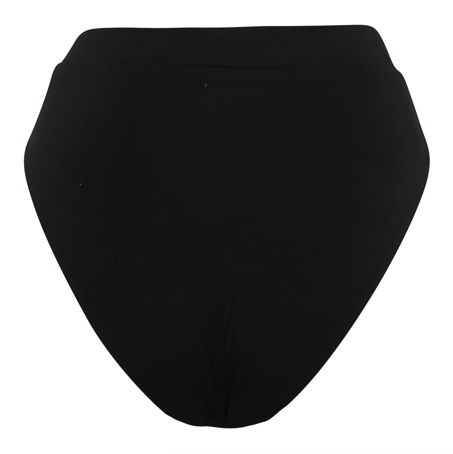 Hugo Bottoms // Black