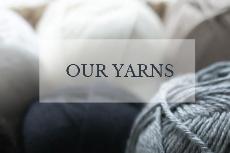 Shop Yarns