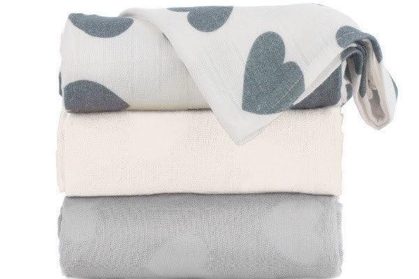 Tula Blanket Set - Love Pierre Right To Buy!