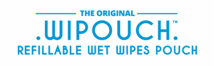 Wipouch