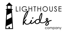 Lighthouse Kids Company Logo